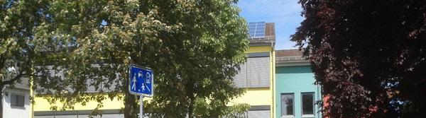 header Schulgebäude